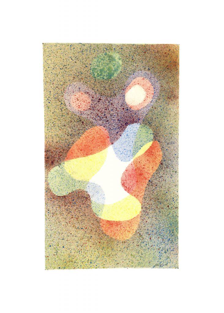 panies-danielvillalobos-spanish-painting-abstract-8