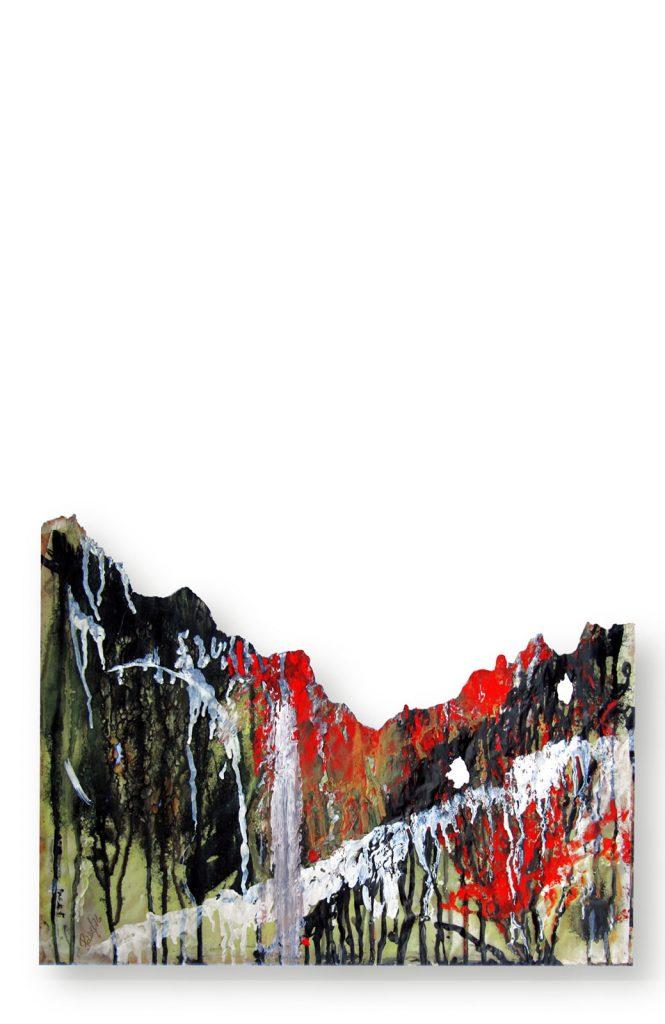 panies-danielvillalobos-spanish-painting-abstractexpressionism-1