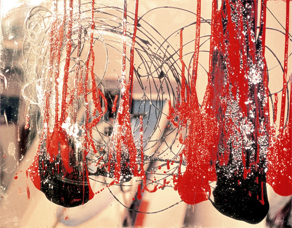 panies-danielvillalobos-spanish-painting-abstractexpressionism-17