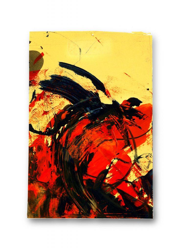 panies-danielvillalobos-spanish-painting-abstractexpressionism-21