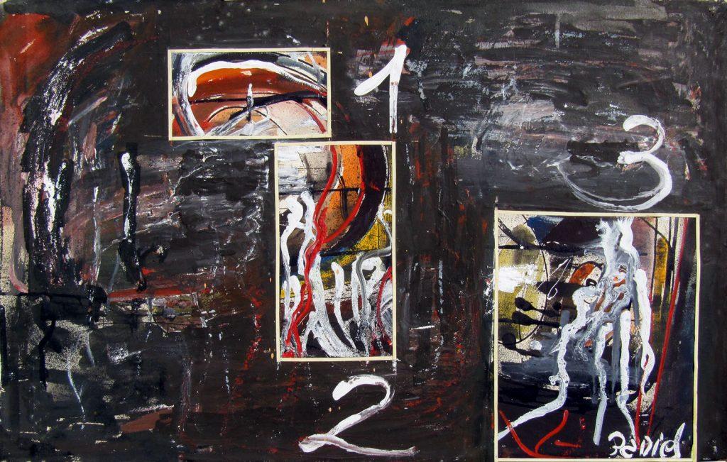 panies-danielvillalobos-spanish-painting-abstractexpressionism-29