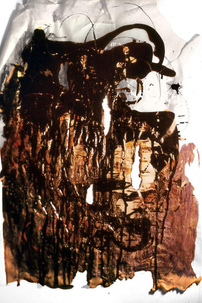 panies-danielvillalobos-spanish-painting-abstractexpressionism-5