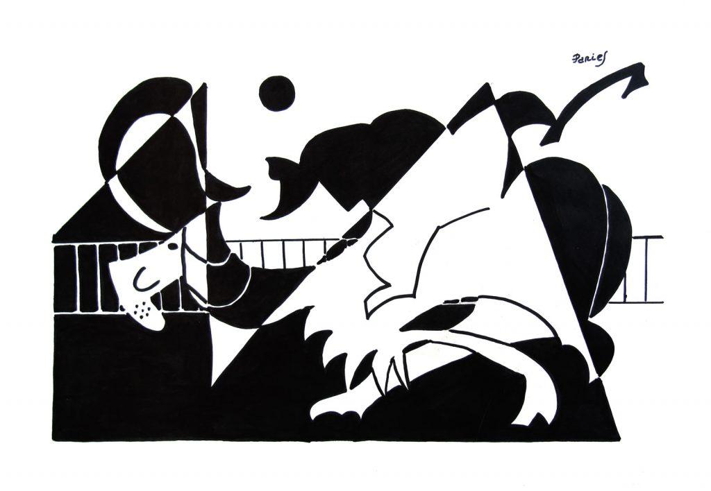panies-danielvillalobos-spanish-painting-twentiethcentury-2