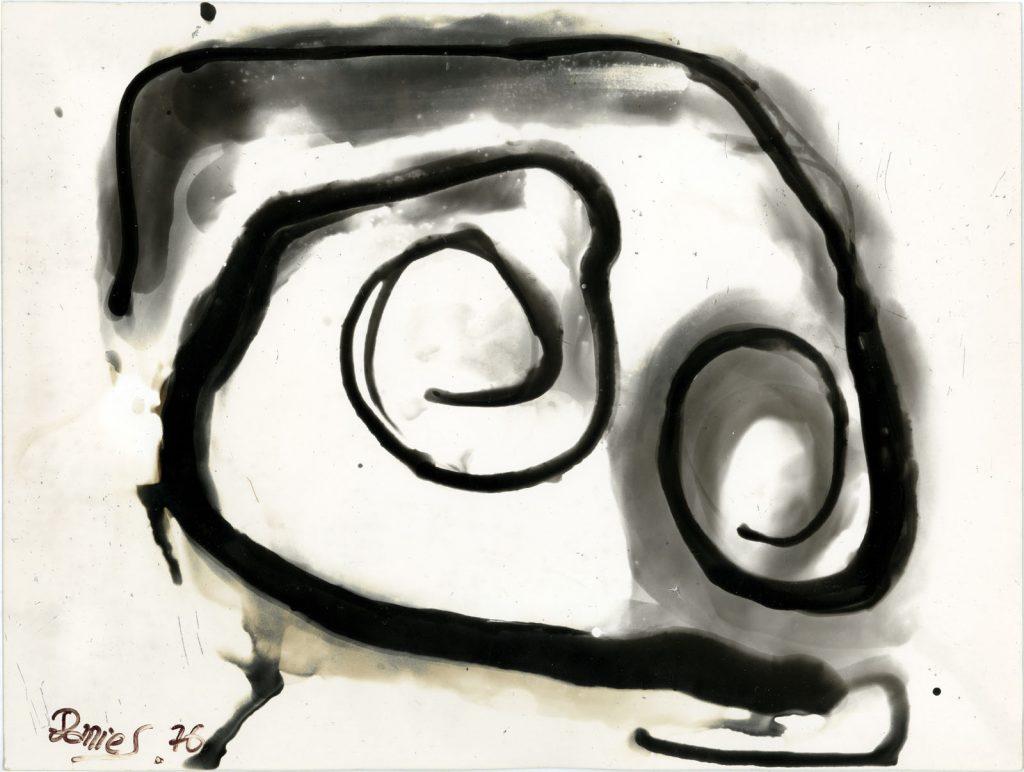 panies-danielvillalobos-spanish-painting-twentiethcentury-7