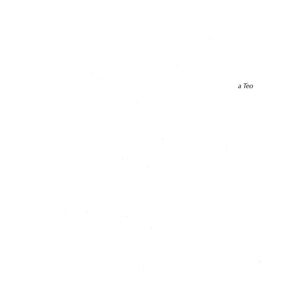 danielvillalobos-calderonsamaniego-shortnovel-spanishliterature-0