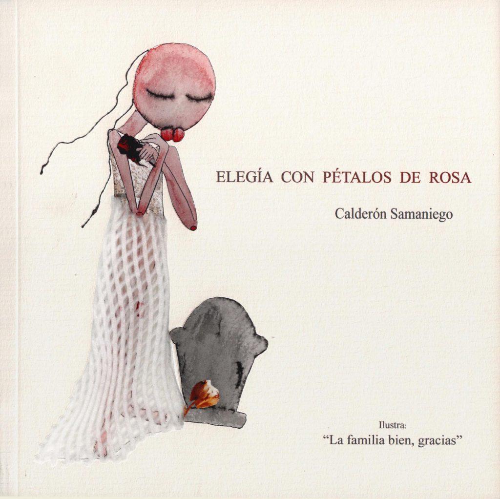danielvillalobos-calderonsamaniego-shortnovel-spanishliterature-1