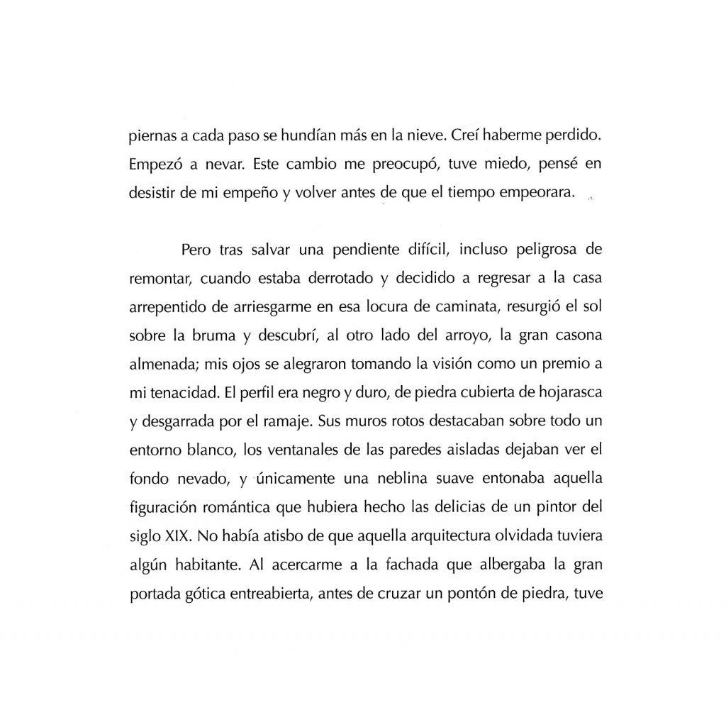 danielvillalobos-calderonsamaniego-shortnovel-spanishliterature-10