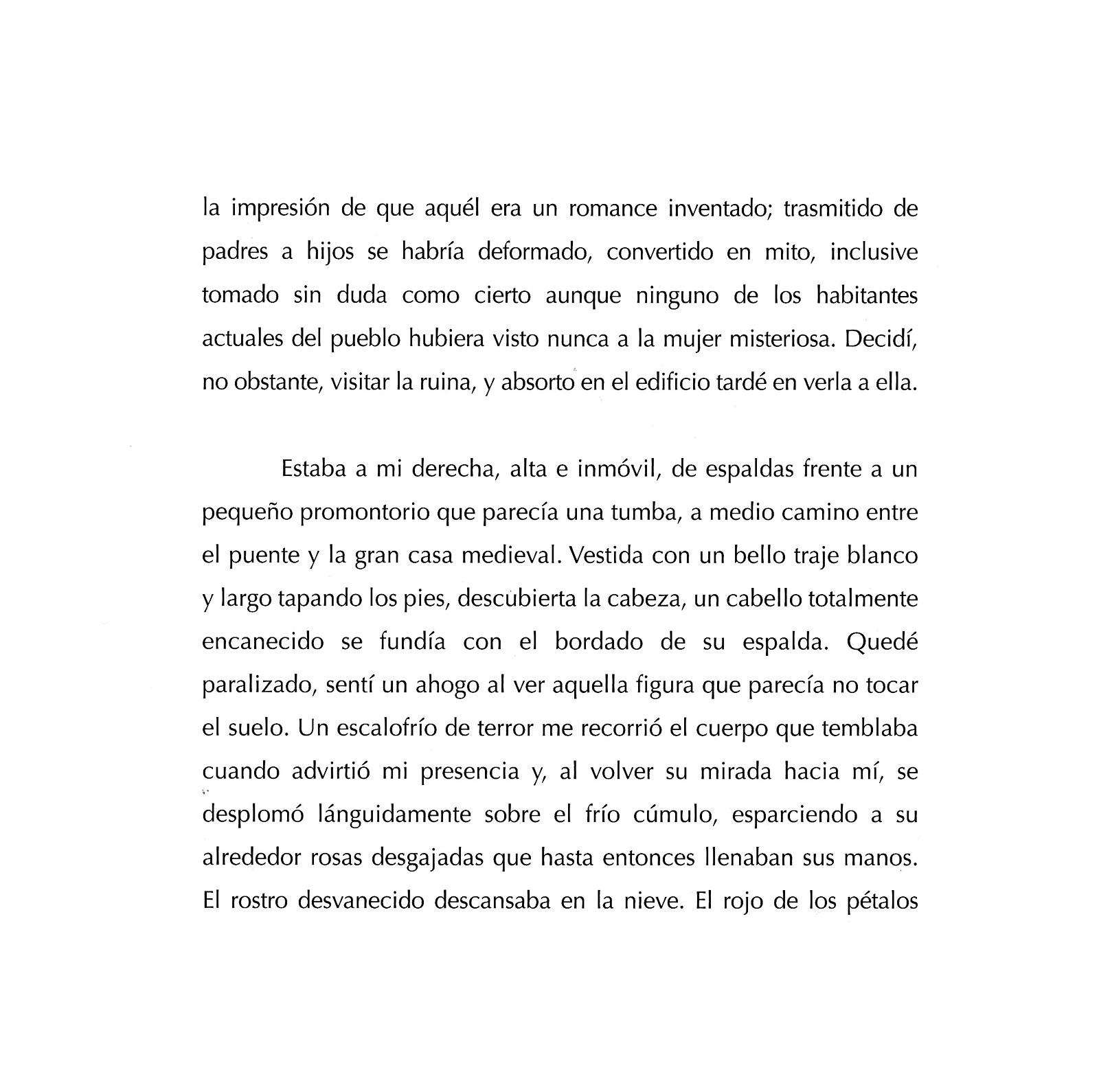 danielvillalobos-calderonsamaniego-shortnovel-spanishliterature-11