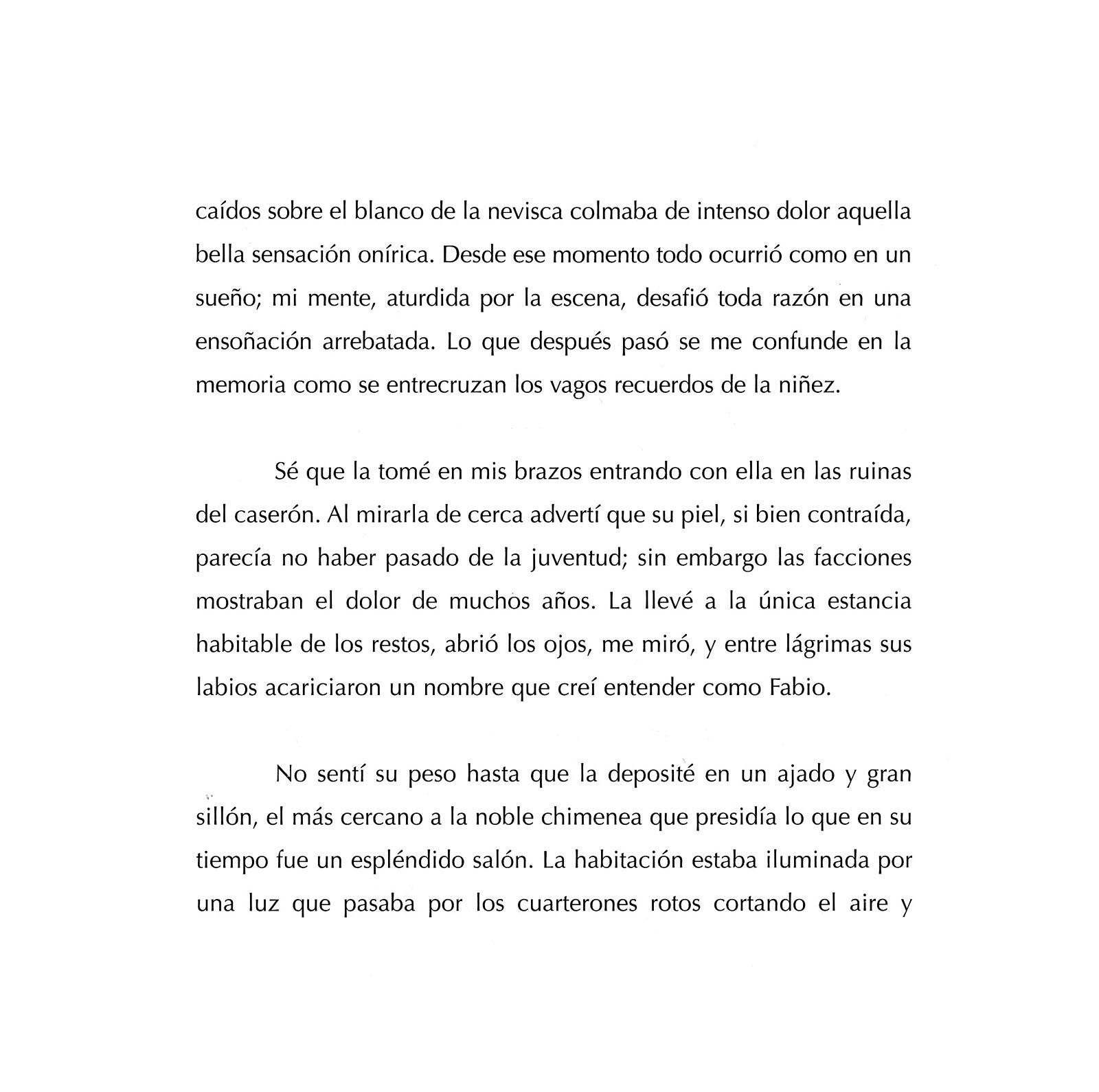 danielvillalobos-calderonsamaniego-shortnovel-spanishliterature-13