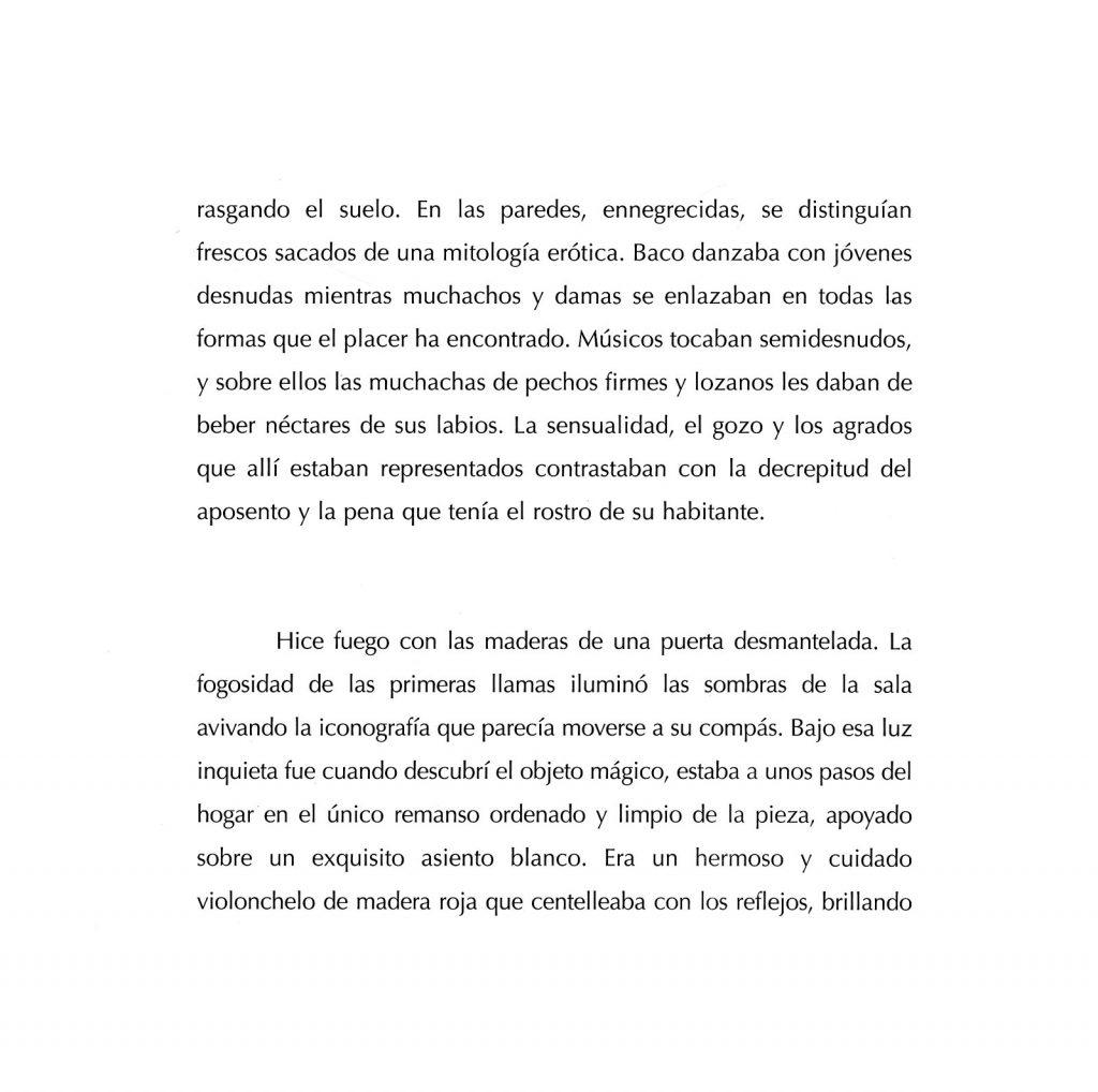 danielvillalobos-calderonsamaniego-shortnovel-spanishliterature-14