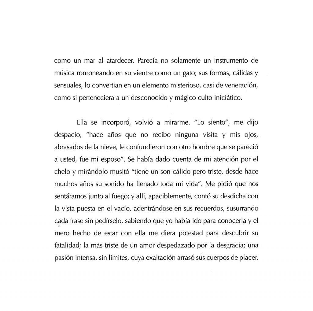danielvillalobos-calderonsamaniego-shortnovel-spanishliterature-15