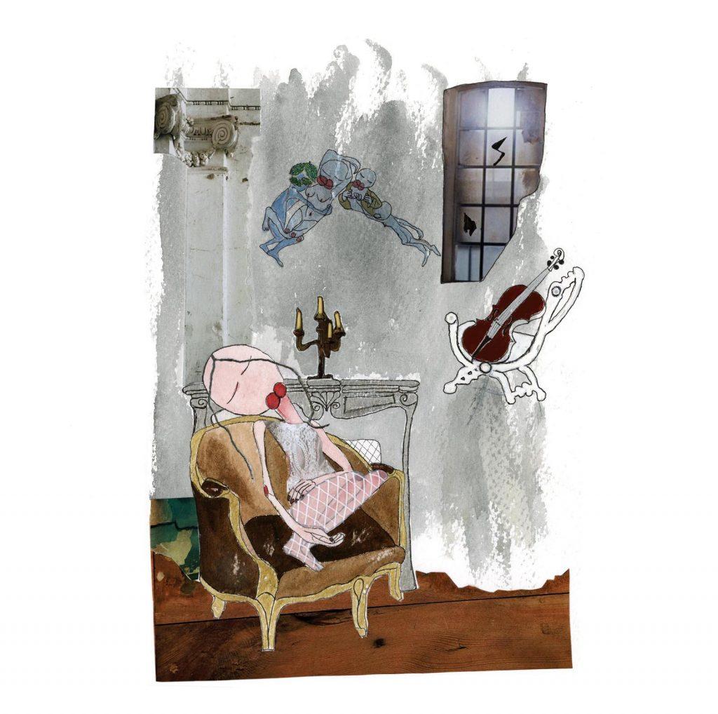 danielvillalobos-calderonsamaniego-shortnovel-spanishliterature-16