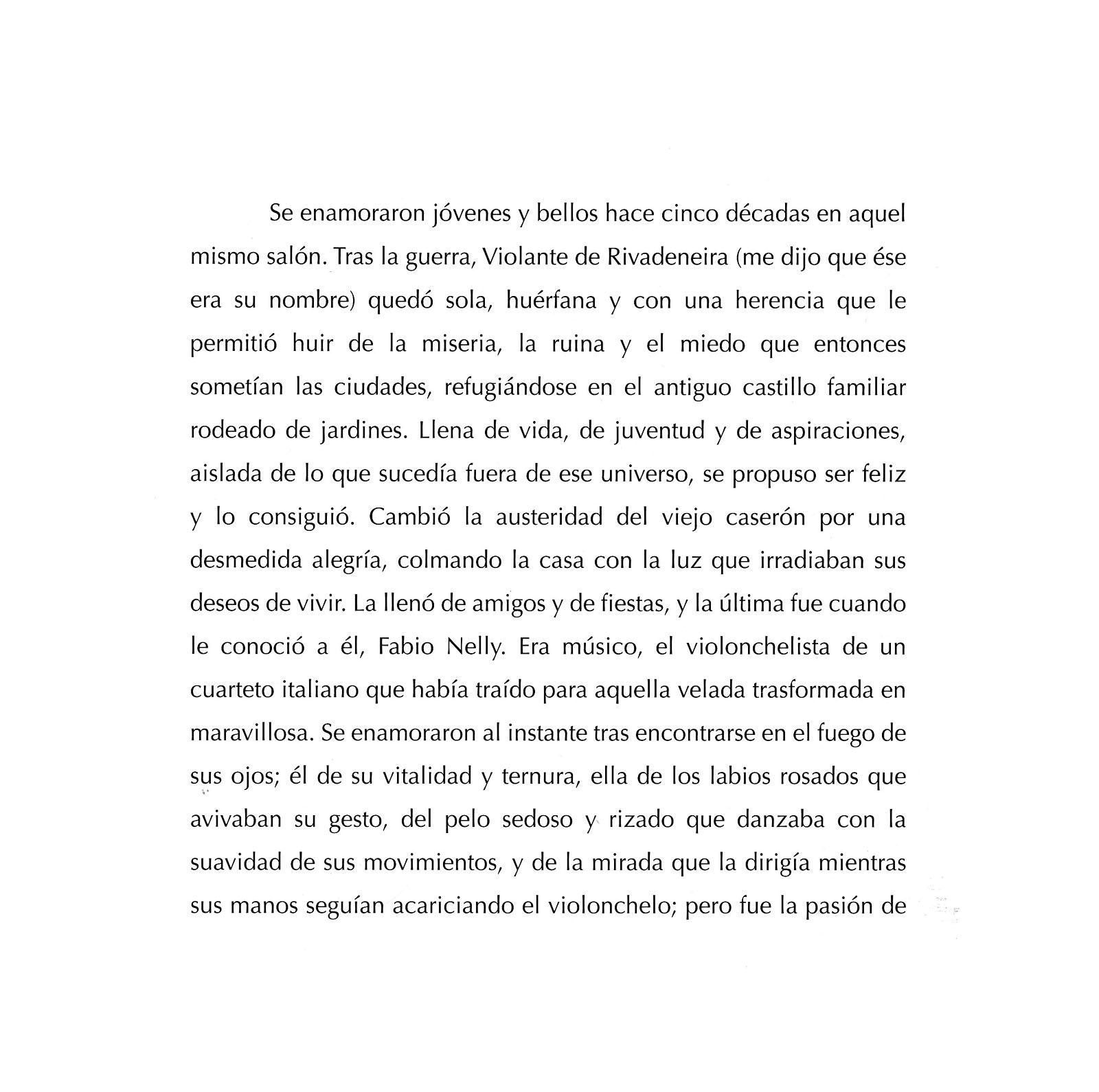 danielvillalobos-calderonsamaniego-shortnovel-spanishliterature-17