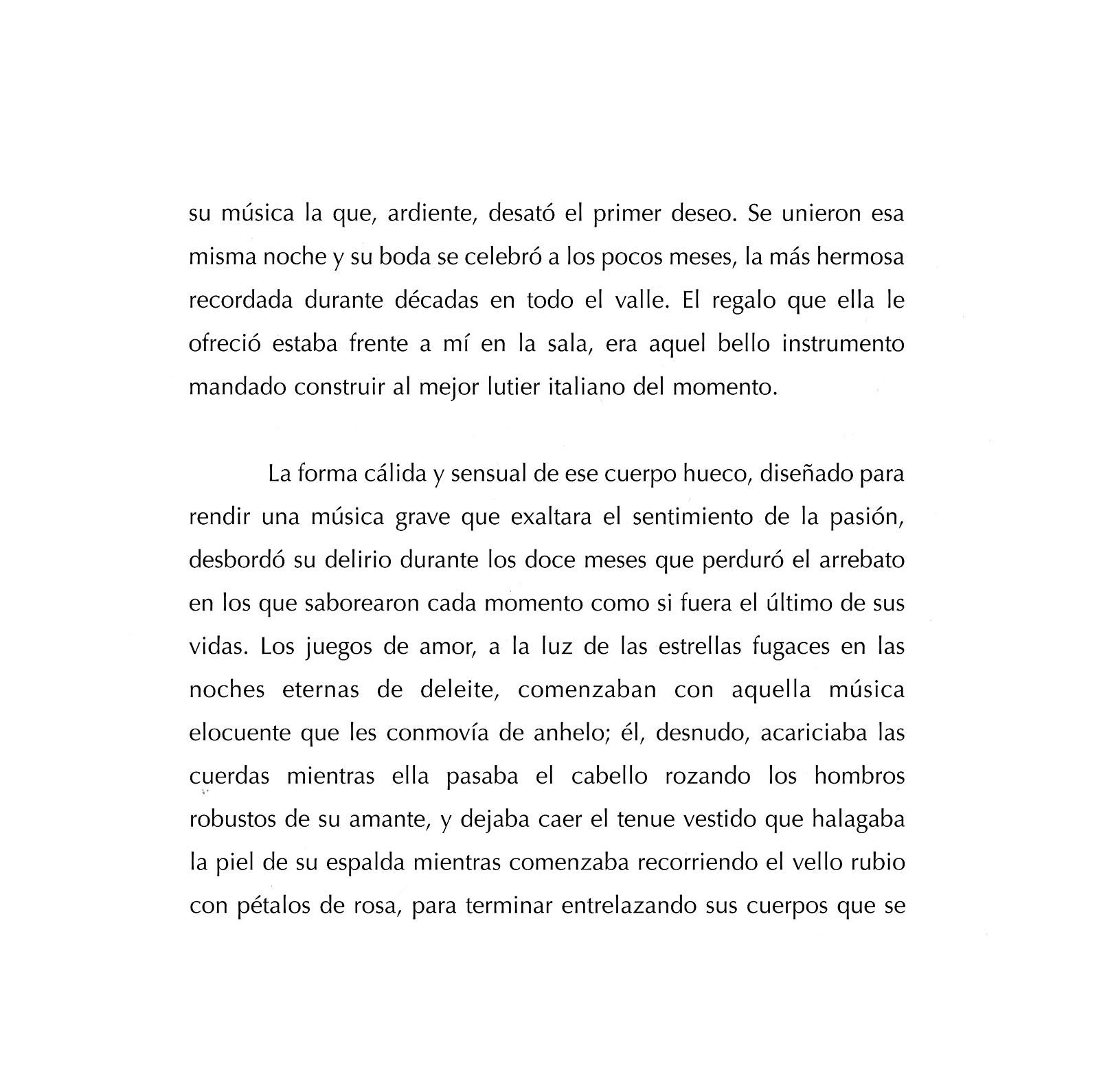 danielvillalobos-calderonsamaniego-shortnovel-spanishliterature-19