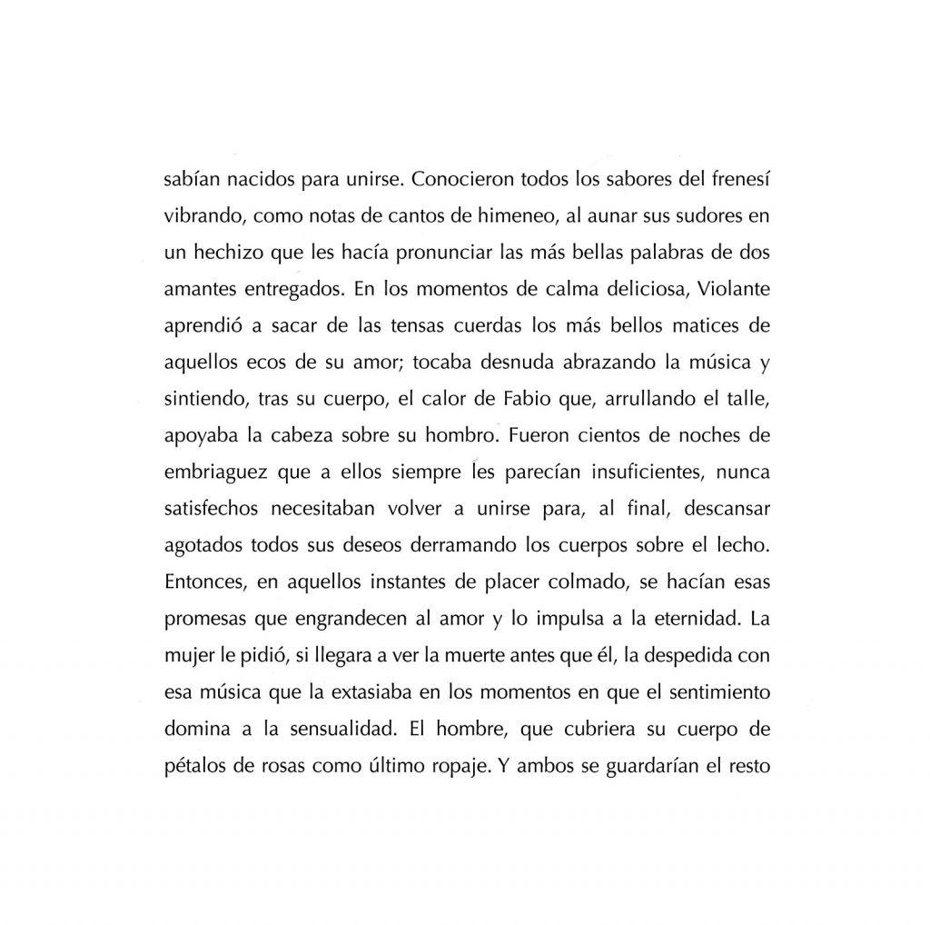 danielvillalobos-calderonsamaniego-shortnovel-spanishliterature-20