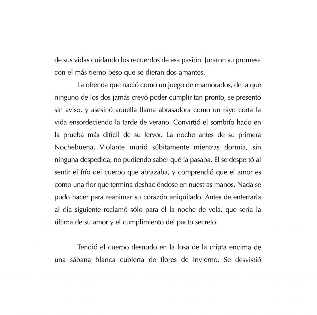 danielvillalobos-calderonsamaniego-shortnovel-spanishliterature-22