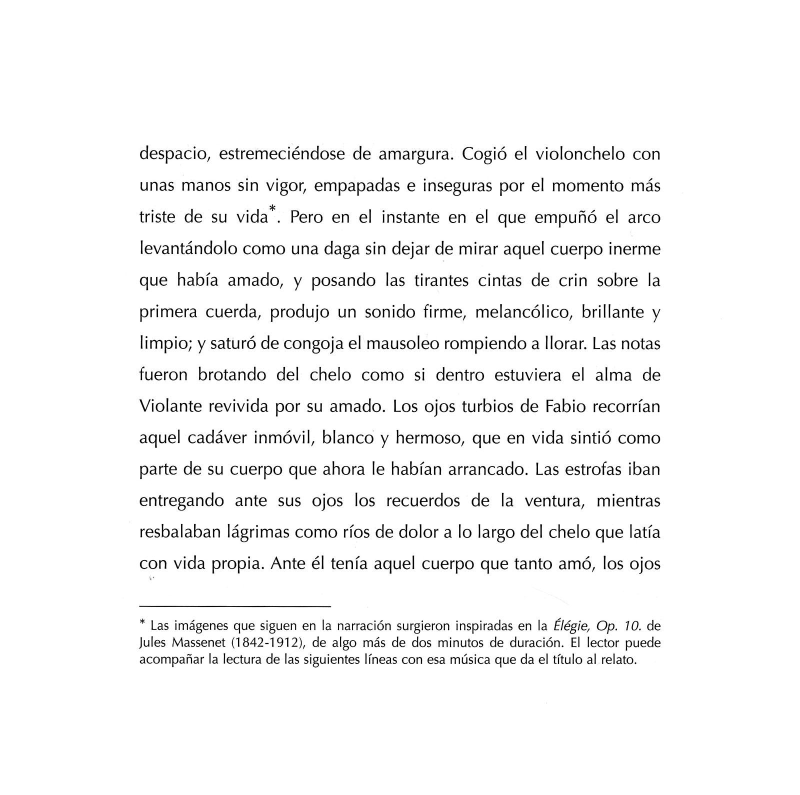 danielvillalobos-calderonsamaniego-shortnovel-spanishliterature-23
