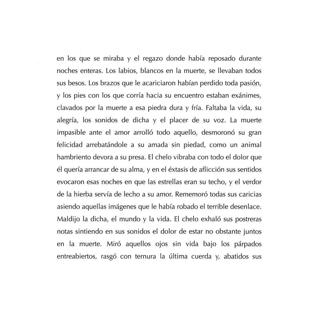 danielvillalobos-calderonsamaniego-shortnovel-spanishliterature-24