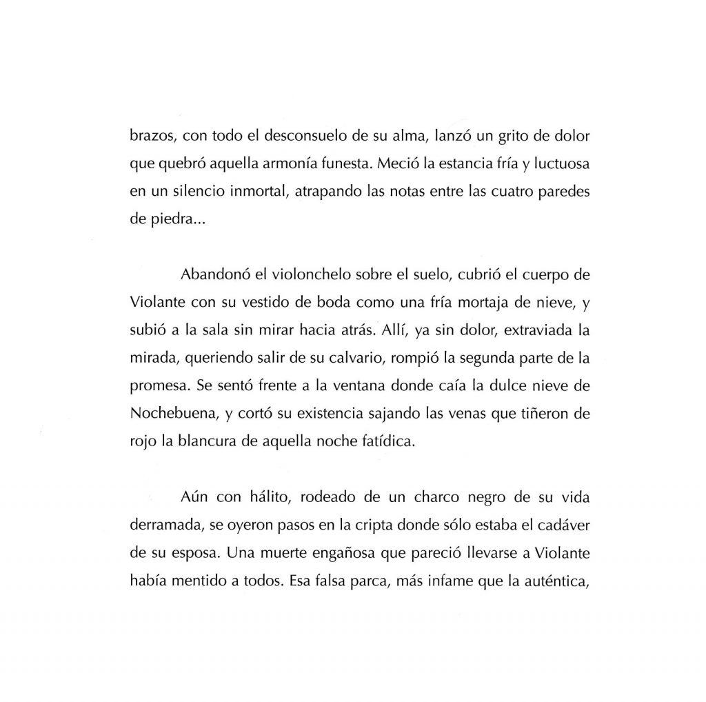 danielvillalobos-calderonsamaniego-shortnovel-spanishliterature-26