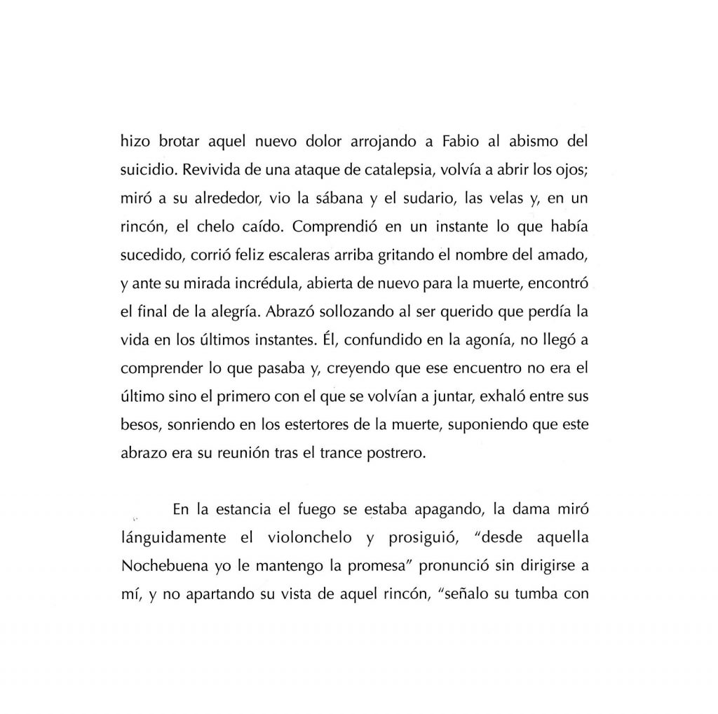 danielvillalobos-calderonsamaniego-shortnovel-spanishliterature-27