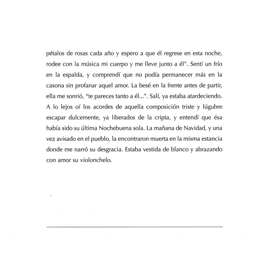 danielvillalobos-calderonsamaniego-shortnovel-spanishliterature-29