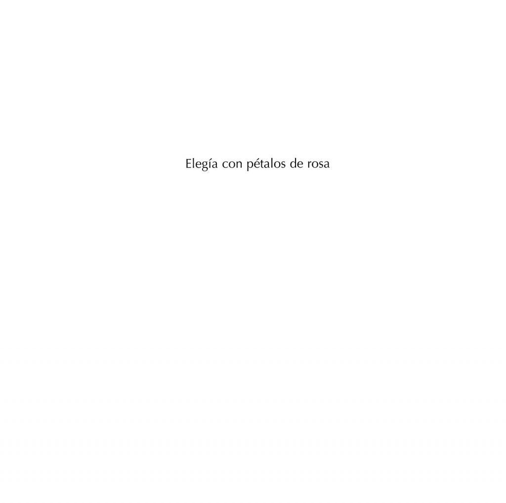 danielvillalobos-calderonsamaniego-shortnovel-spanishliterature-3