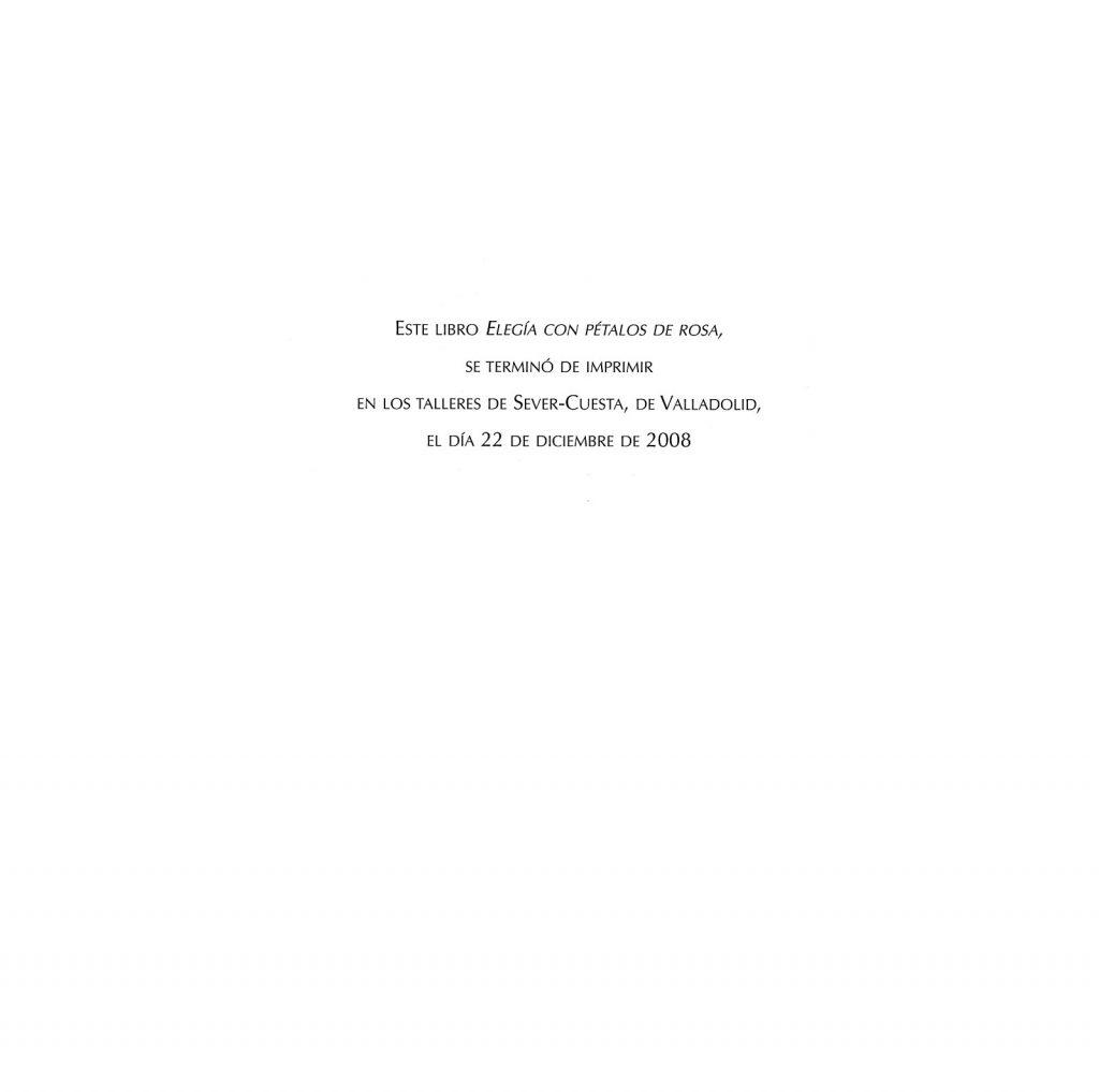 danielvillalobos-calderonsamaniego-shortnovel-spanishliterature-30
