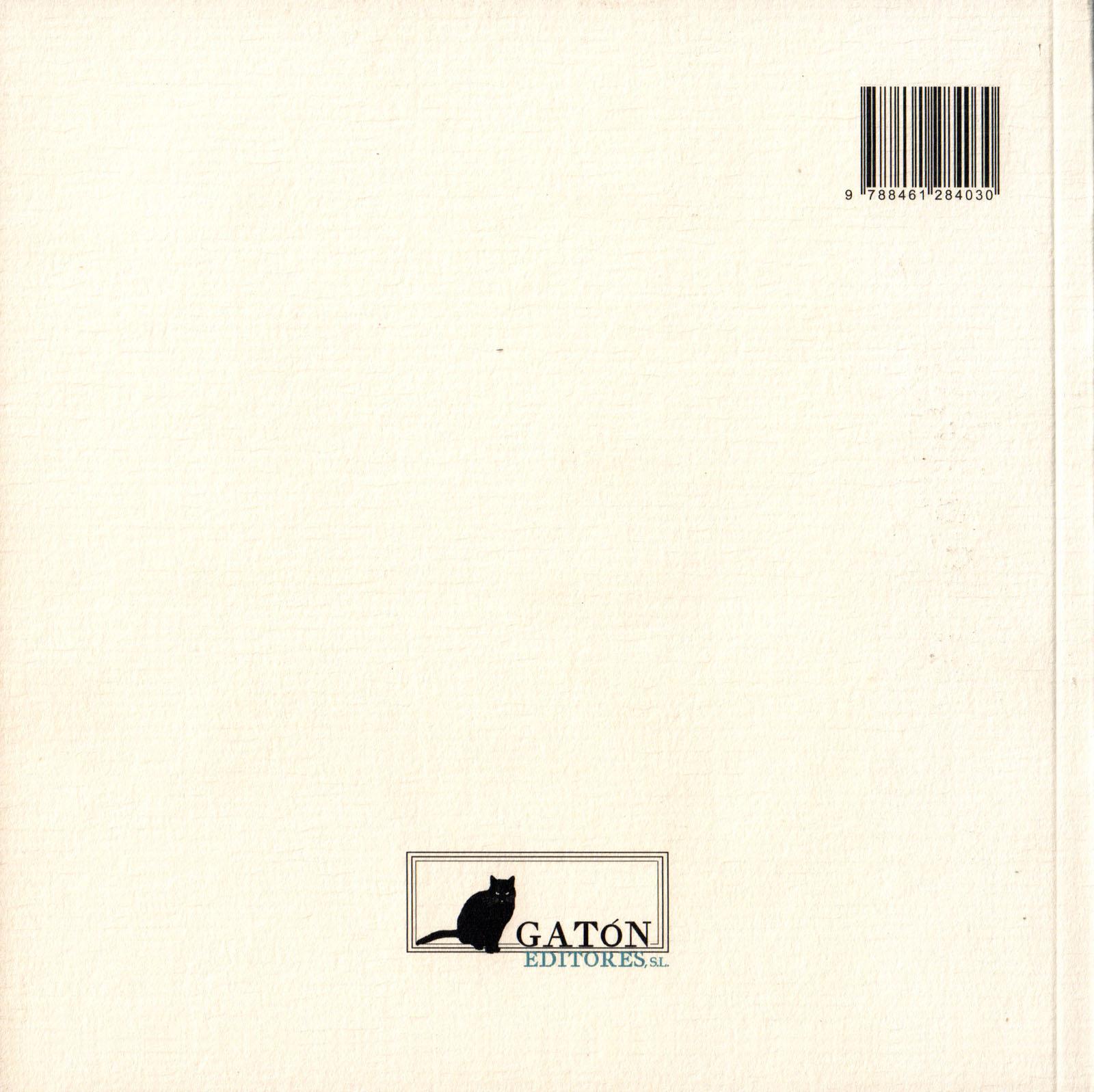 danielvillalobos-calderonsamaniego-shortnovel-spanishliterature-31