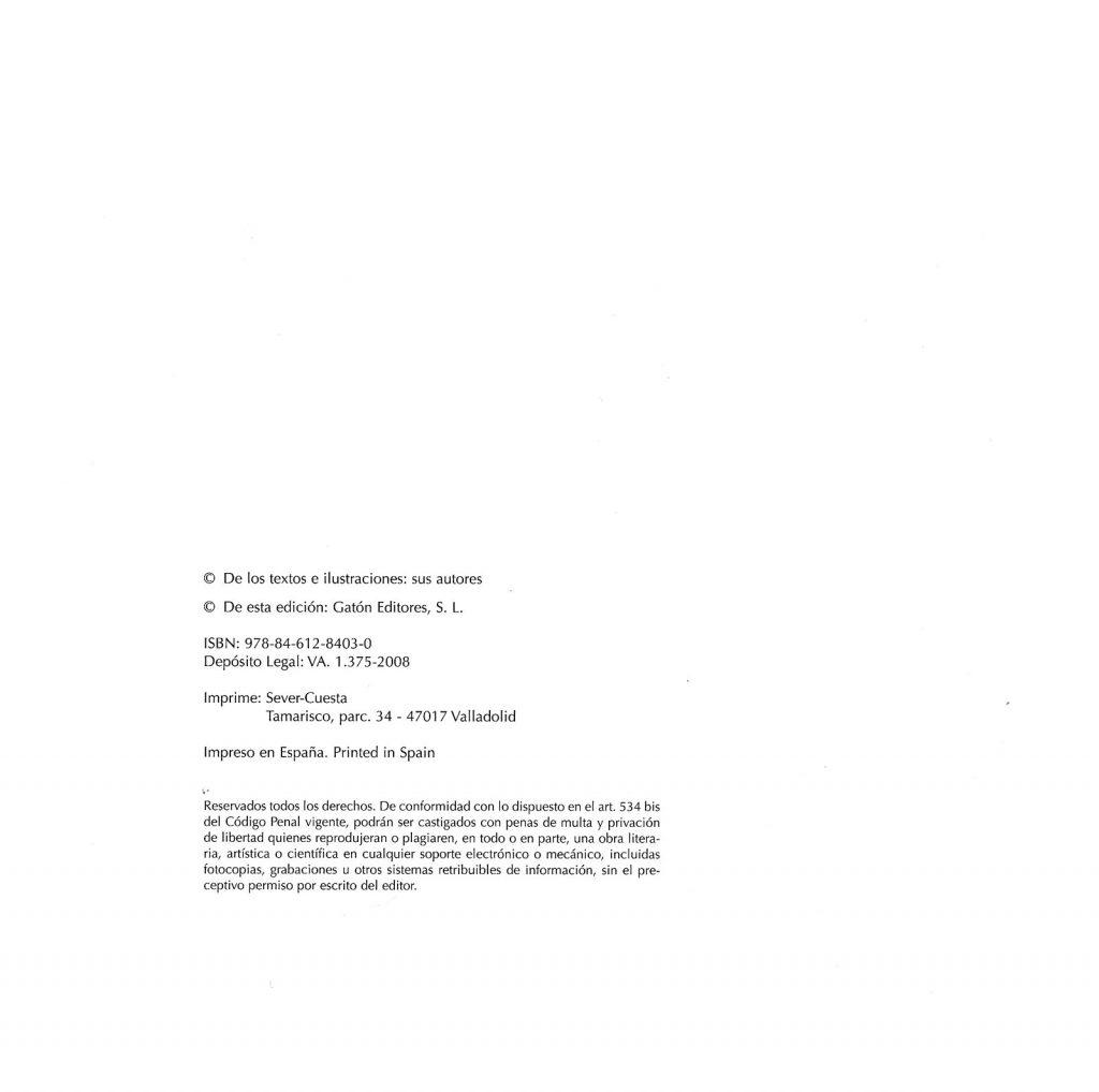 danielvillalobos-calderonsamaniego-shortnovel-spanishliterature-5