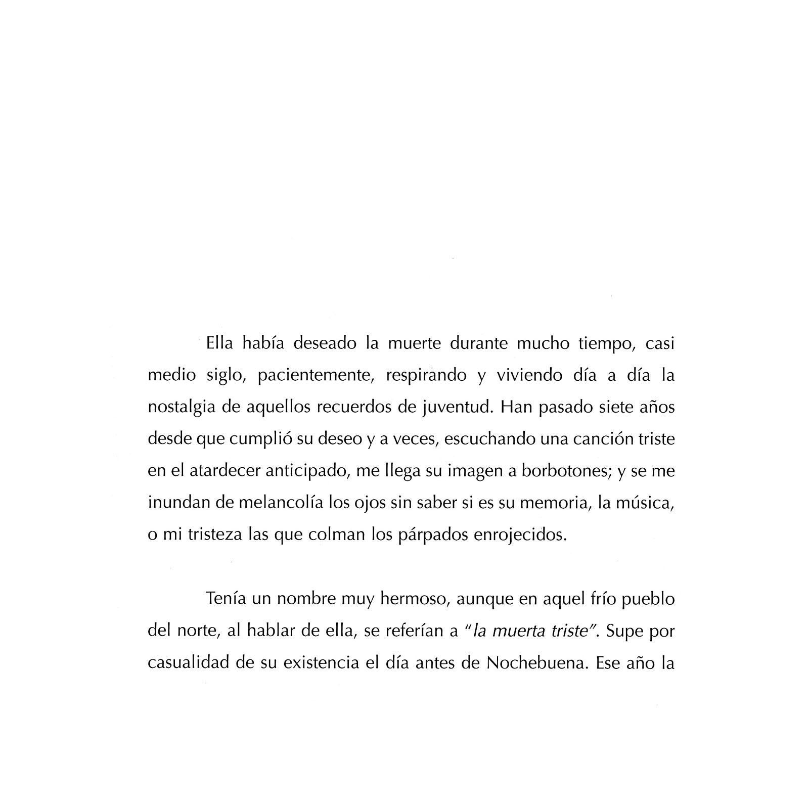 danielvillalobos-calderonsamaniego-shortnovel-spanishliterature-6