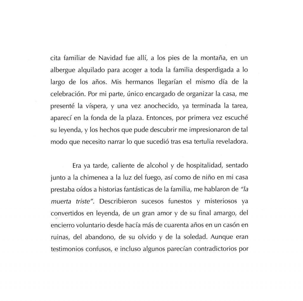 danielvillalobos-calderonsamaniego-shortnovel-spanishliterature-7