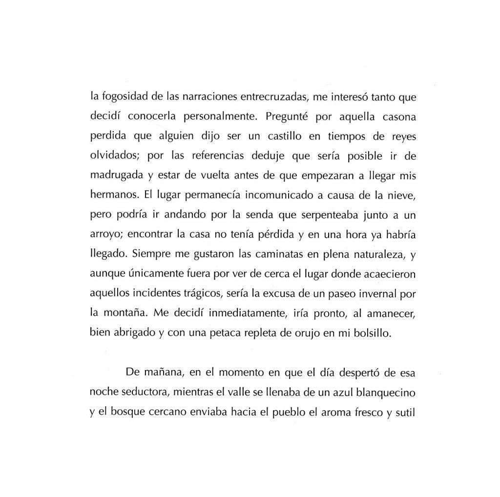 danielvillalobos-calderonsamaniego-shortnovel-spanishliterature-8