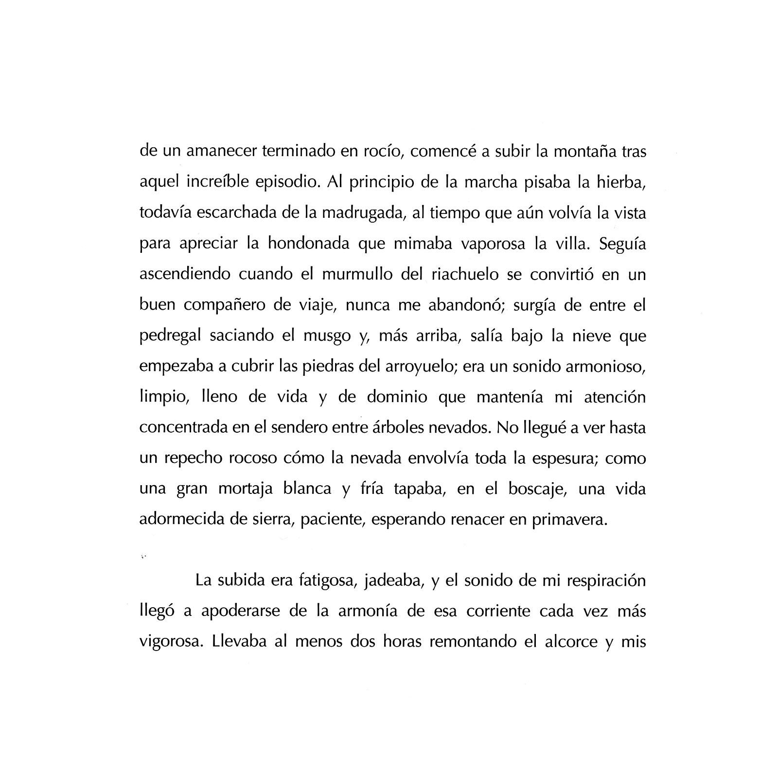 danielvillalobos-calderonsamaniego-shortnovel-spanishliterature-9