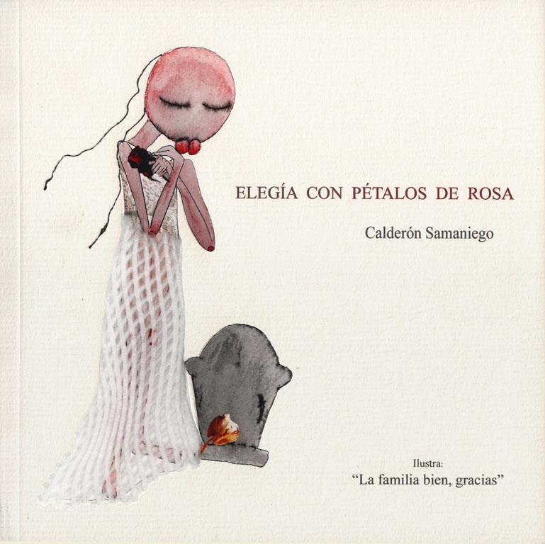 danielvillalobos-calderonsamaniego-shortnovel-spanishliterature-novel.2