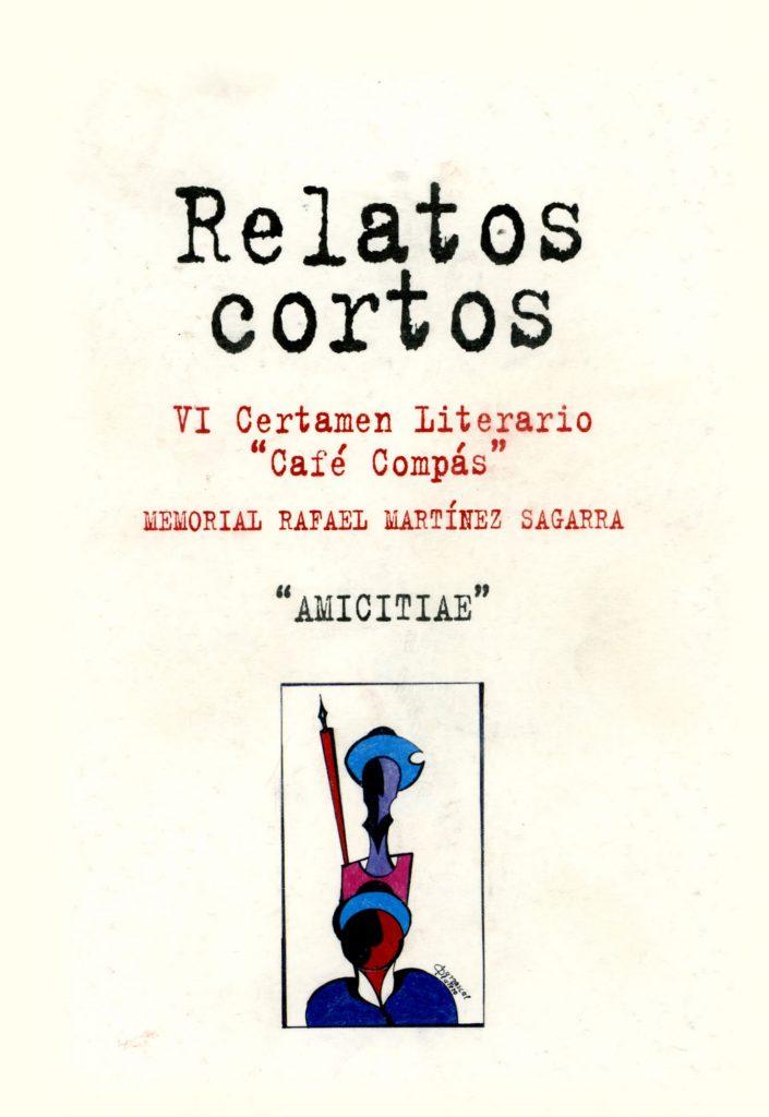 danielvillalobos-calderonsamaniego-shortstory-spanishliterature-2