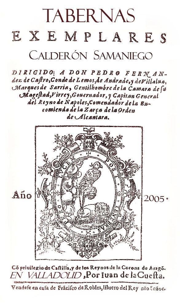 danielvillalobos-calderonsamaniego-shortstory-spanishliterature