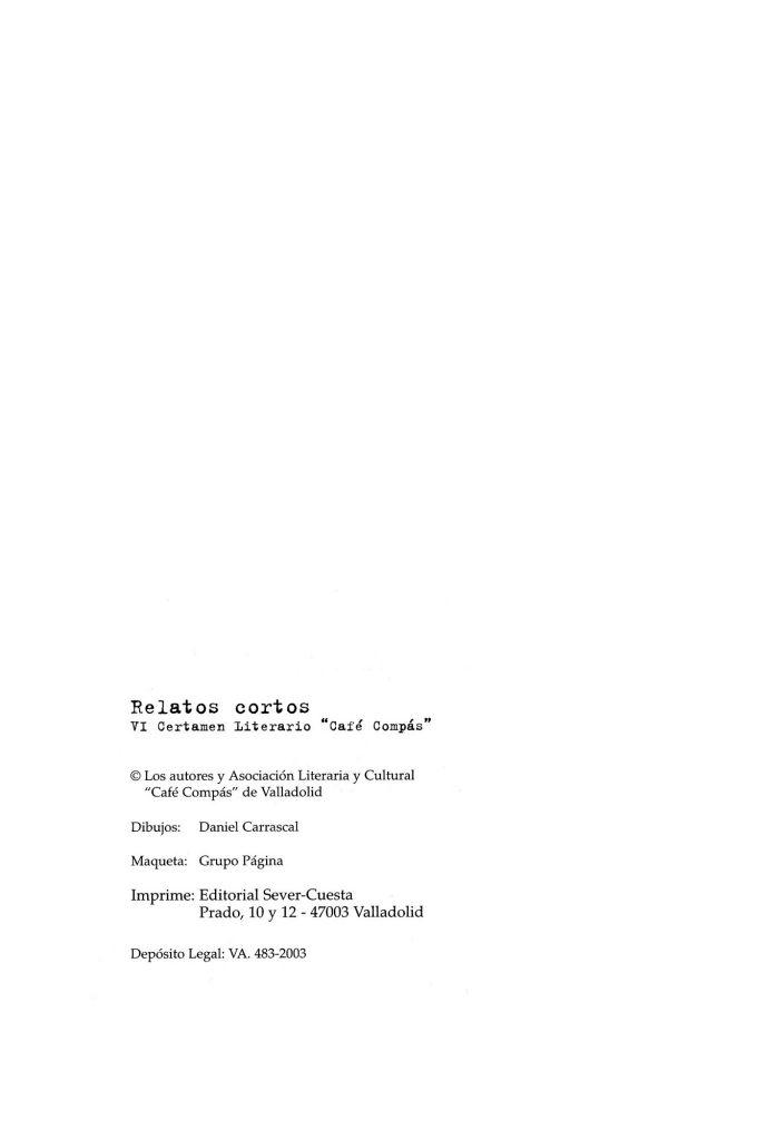 danielvillalobos-calderonsamaniego-shortstory-spanishliterature-3