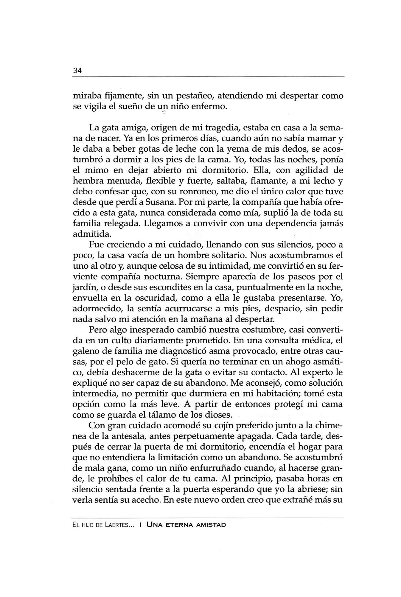 danielvillalobos-calderonsamaniego-shortstory-spanishliterature-5