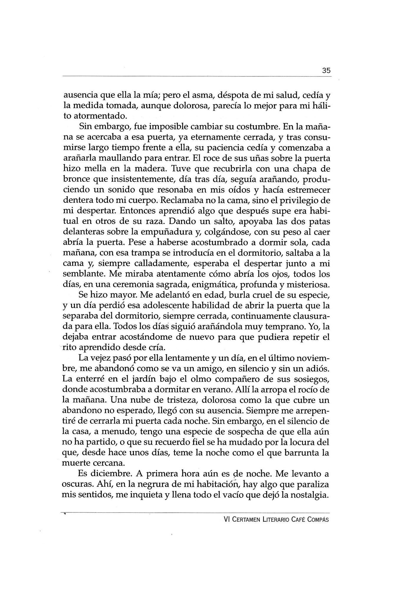 danielvillalobos-calderonsamaniego-shortstory-spanishliterature-6
