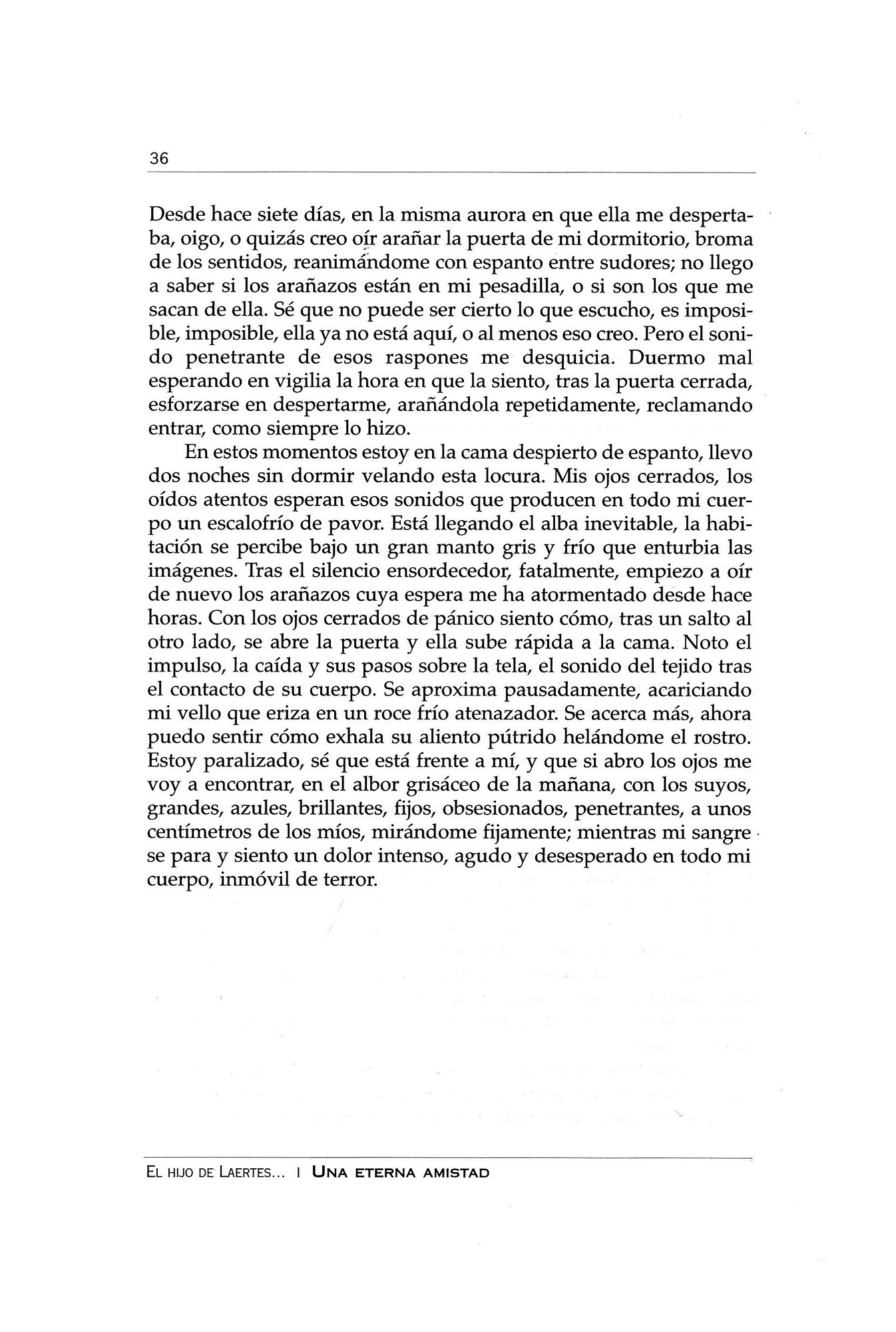 danielvillalobos-calderonsamaniego-shortstory-spanishliterature-7