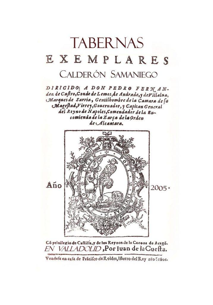 danielvillalobos-calderonsamaniego-shortstory-spanishliterature.1
