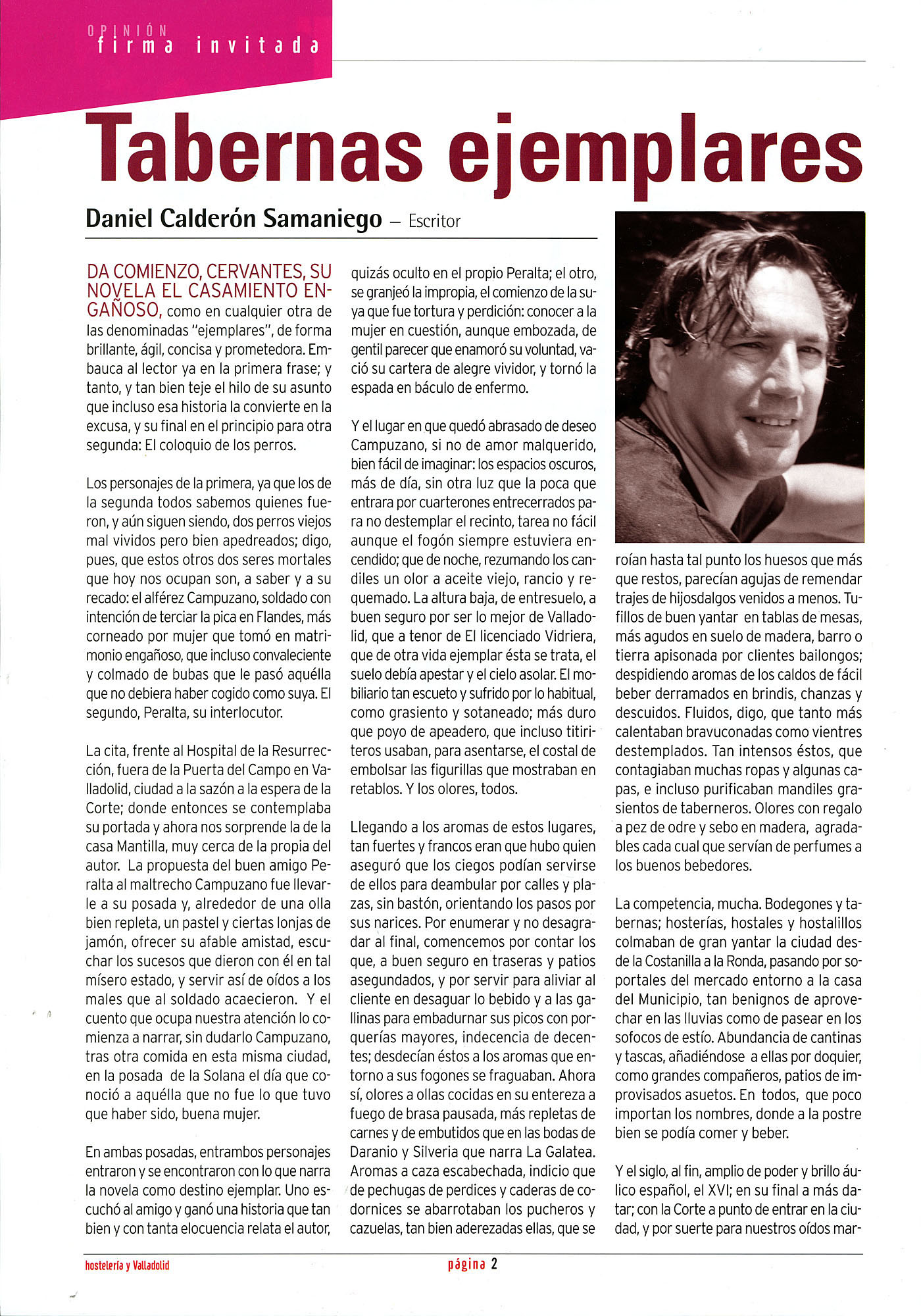 danielvillalobos-calderonsamaniego-shortstory-spanishliterature.2