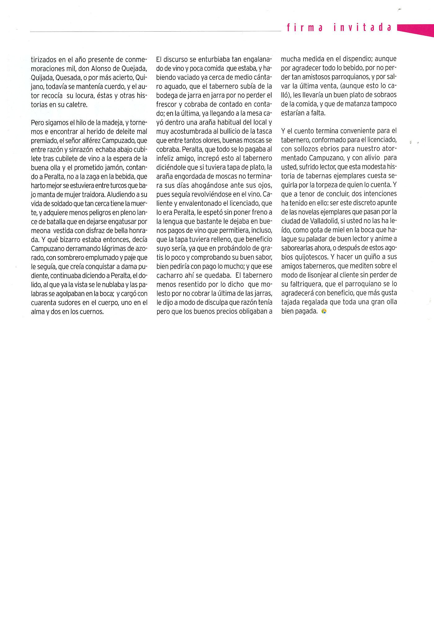 danielvillalobos-calderonsamaniego-shortstory-spanishliterature.3