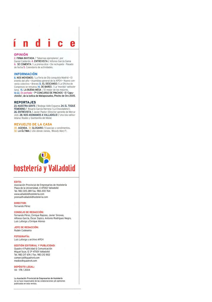 danielvillalobos-calderonsamaniego-shortstory-spanishliterature.4