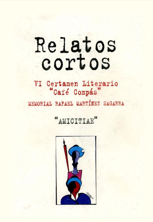 danielvillalobos-calderonsamaniego-shortstory-spanishliterature2
