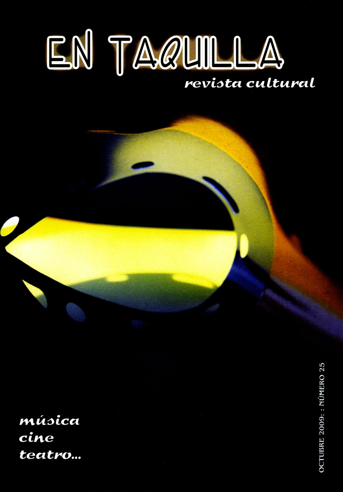 danielvillalobos-calderonsamaniego-shortstory-spanishliterature3