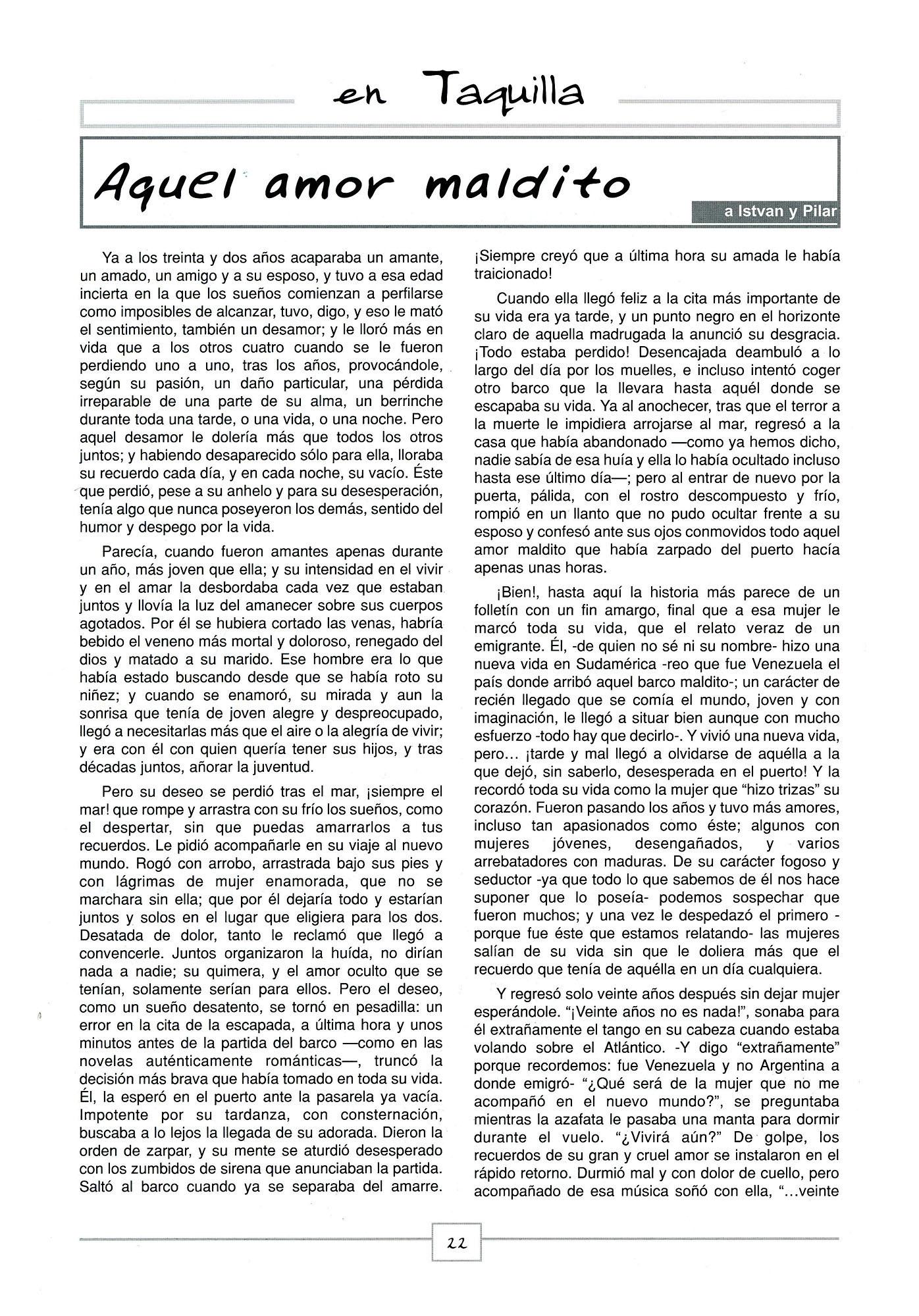 danielvillalobos-calderonsamaniego-shortstory-spanishliterature500