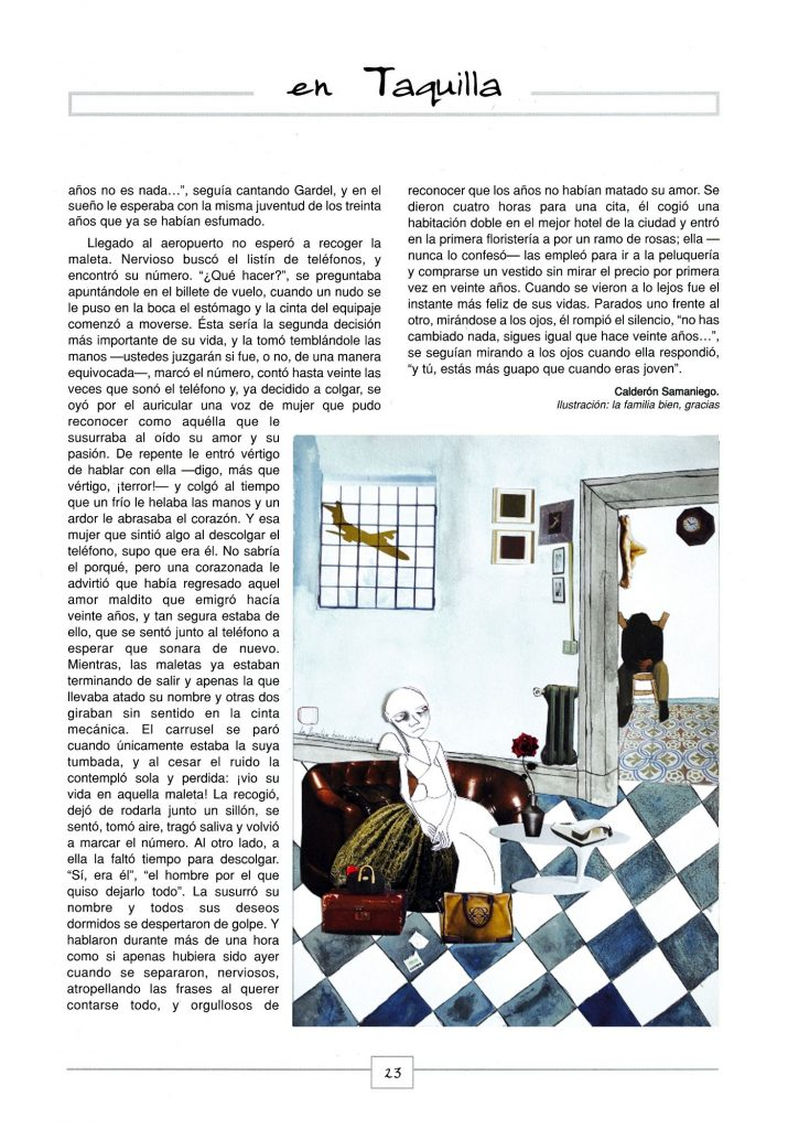 danielvillalobos-calderonsamaniego-shortstory-spanishliterature600