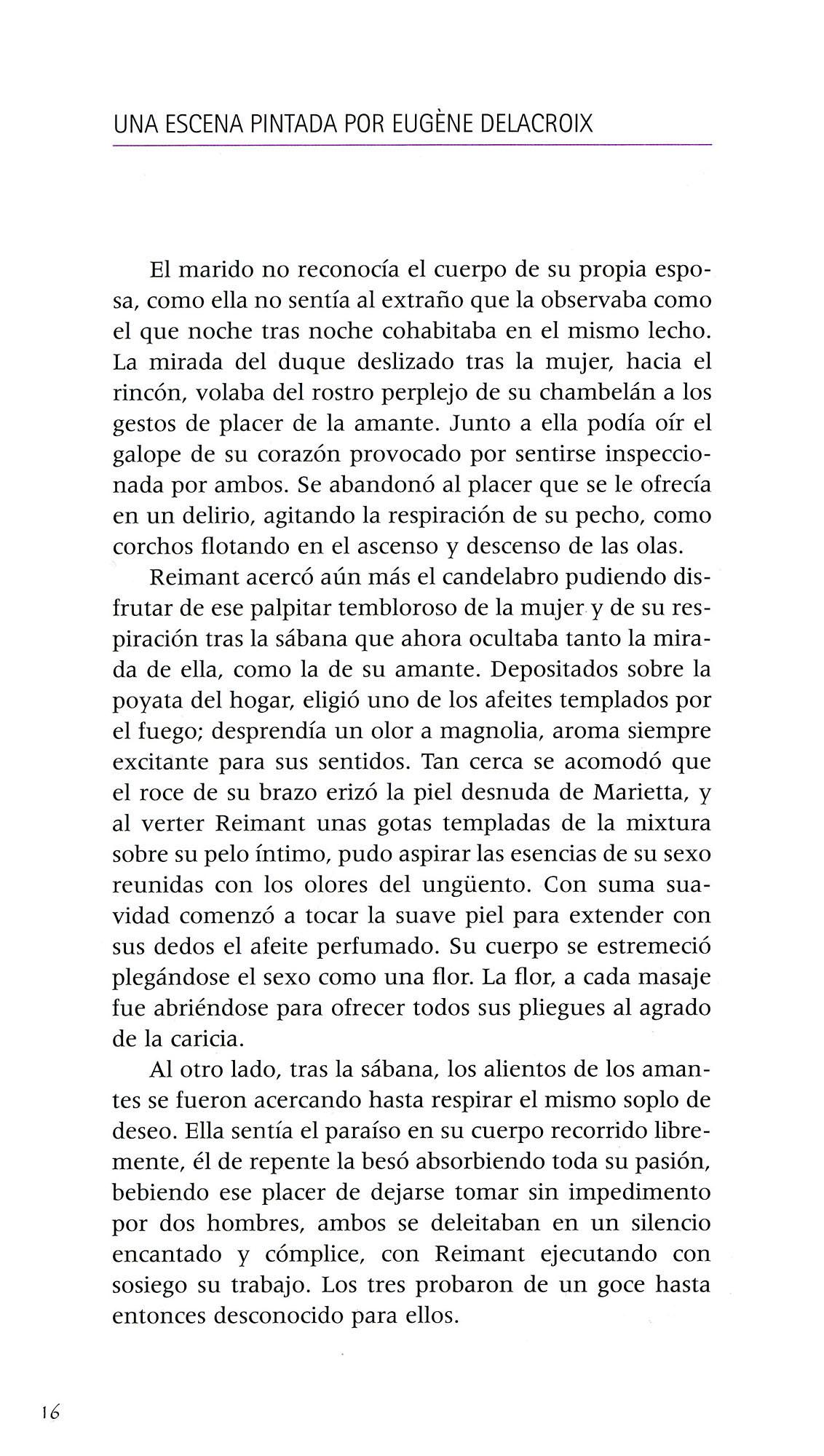 danielvillalobos-calderonsamaniego-story-storyerotic-spanishliterature-10