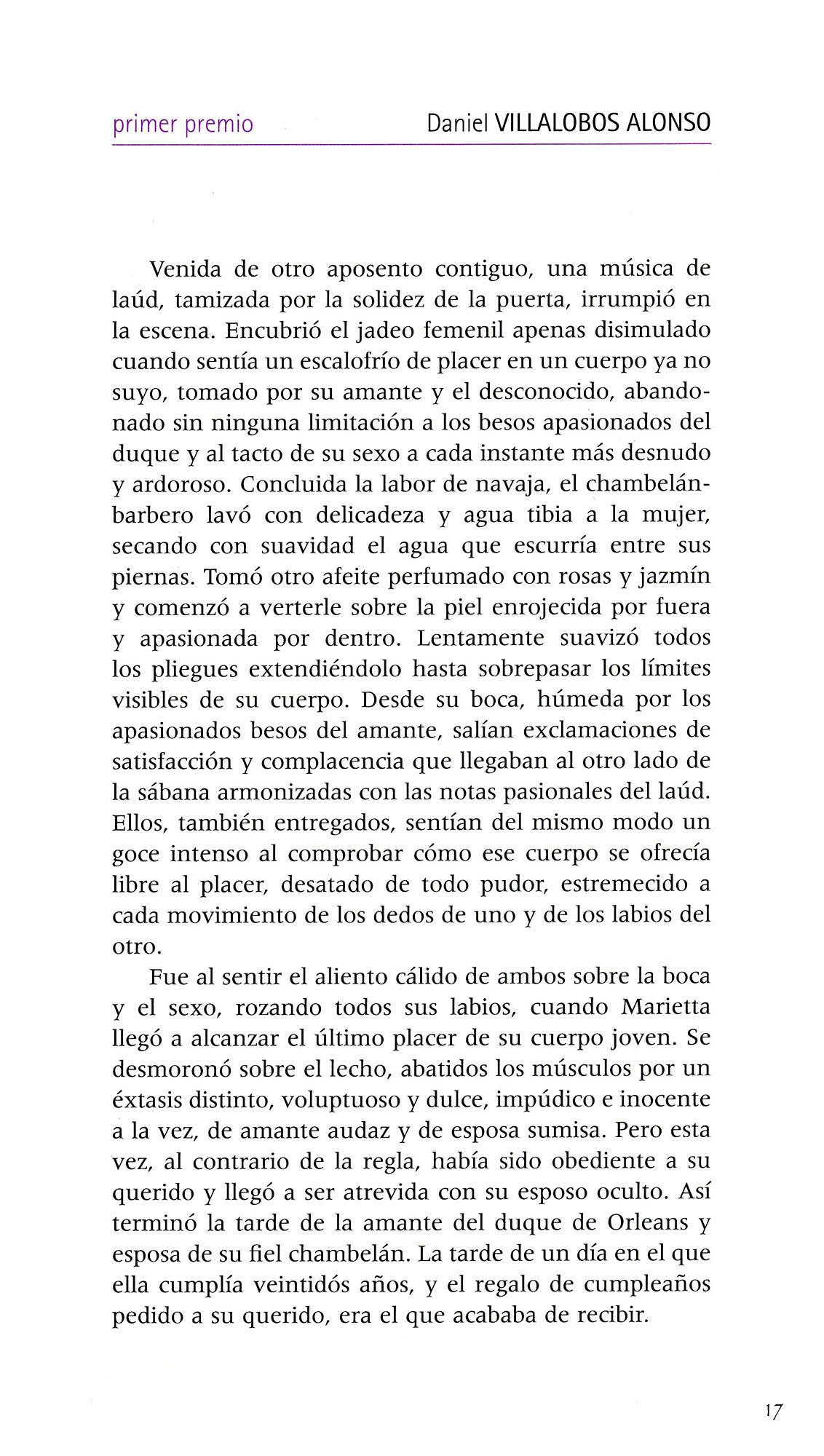 danielvillalobos-calderonsamaniego-story-storyerotic-spanishliterature-11